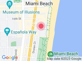 1455-Ocean-Drive-Miami-Beach-FL-33139