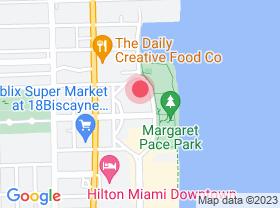 1800-N-Bayshore-Dr-Miami-FL-33132