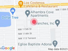 1434-Northwest-116th-Street-Miami-FL-33167