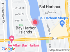 9781-E-Bay-Harbor-Drive-Bay-Harbor-Islands-FL-33154