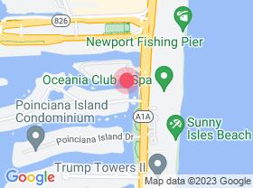 201-Atlantic-Isle-Sunny-Isles-Beach-FL-33160