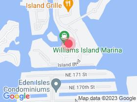 3700-Island-Blvd-Aventura-FL-33160