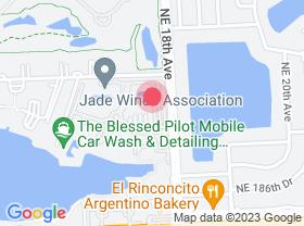 1780-NE-191st-St-Miami-FL-33179