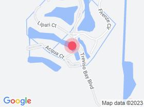 9735-Acqua-NAPLES-fl-34113