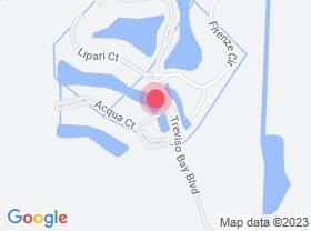 9719-ACQUA-NAPLES-FL-34113