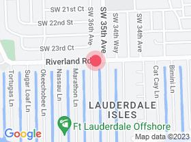 2412-Key-Largo-Lane-Fort-Lauderdale-FL-33312