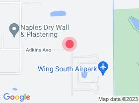 4119-Skyway-NAPLES-FL-34112
