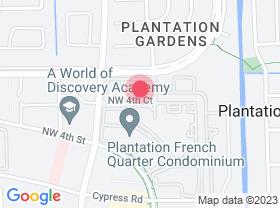 406-Northwest-68th-Avenue-Plantation-FL-33317