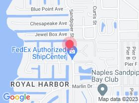 1550-Sandpiper-NAPLES-FL-34102