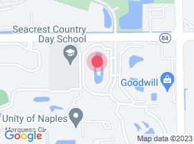 1625-WINDY-PINES-NAPLES-FL-34112