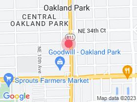 3301-Dixie-Oakland-Park-FL-33334