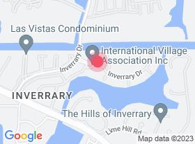 3750-Inverrary-Drive-Lauderhill-FL-33319
