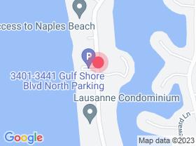 3400-GULF-SHORE-NAPLES-FL-34103