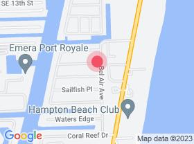 2073-Windward-Drive-Pompano-Beach-FL-33062