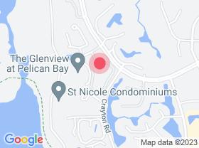 5817-GLENCOVE-NAPLES-FL-34108