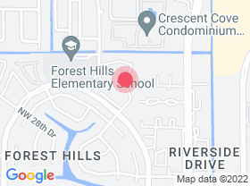 8429-Forest-Hills-Drive-Coral-Springs-FL-33065