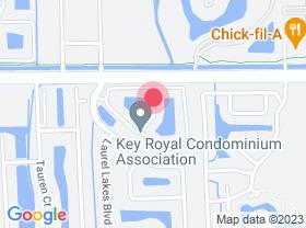 8297-KEY-ROYAL-NAPLES-FL-34119
