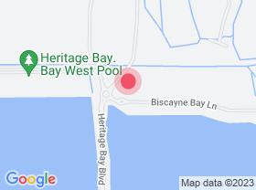 10051-Biscayne-Bay-NAPLES-Fl-34120
