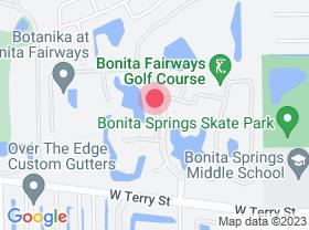 26760-ROSEWOOD-POINTE-BONITA-SPRINGS-FL-34135