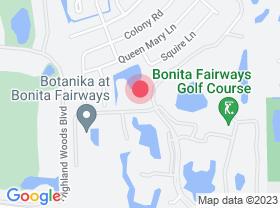 26681-ROSEWOOD-POINTE-BONITA-SPRINGS-FL-34135