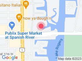 707-Oriole-Circle-Boca-Raton-FL-33431