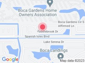 9483-Saddlebrook-Drive-Boca-Raton-FL-33496
