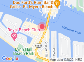 450-Old-San-Carlos-FORT-MYERS-BEACH-FL-33931