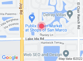 6232-Dusenburg-Road-Delray-Beach-FL-33484