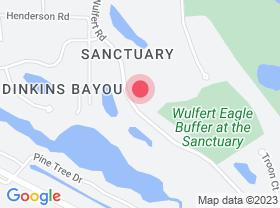2414-Wulfert-SANIBEL-FL-33957