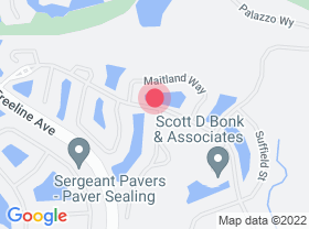 11200-Lithgow-Lane-Fort-Myers-FL-33913