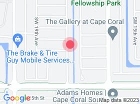 2233-17th-CAPE-CORAL-FL-33991