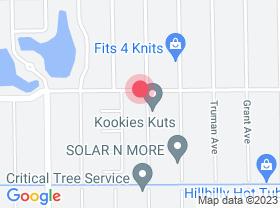 421-Columbus-Ave-Lehigh-Acres-FL-33972