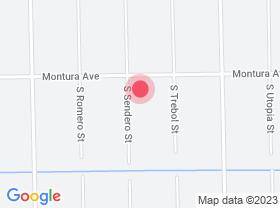 325-Sendero-CLEWISTON-FL-33440