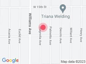 1402-Magnolia-Ave-Lehigh-Acres-FL-33972
