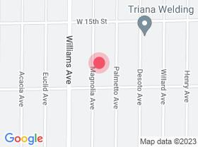 1404-Magnolia-Ave-Lehigh-Acres-FL-33972