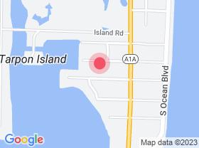 241-El-Vedado-Palm-Beach-FL-33480
