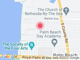 322-Clarke-Palm-Beach-FL-33480