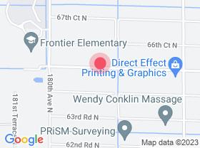 17812-Tangerine-Boulevard-Loxahatchee-FL-33470