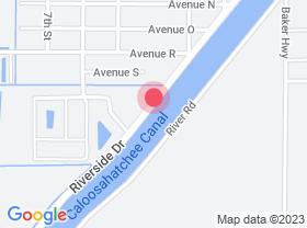 1069-River-MOORE-HAVEN-FL-33471