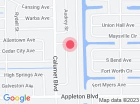 10194-ARCADIA-ST-Port-Charlotte-FL-33981