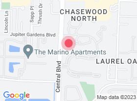 6342-Chasewood-Dr-APT-A-Jupiter-FL-33458