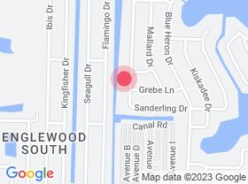1458-SANDERLING-DR-Englewood-FL-34224