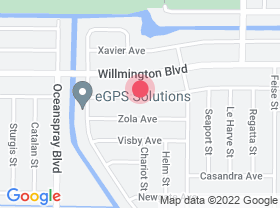 11861-Van-Loon-Avenue-Port-Charlotte-FL-33981