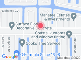18597-LAKE-WORTH-BLVD-Port-Charlotte-FL-33948