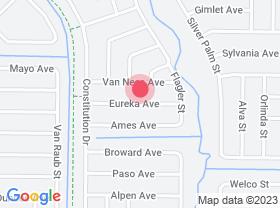 EUREKA-AVE-North-Port-FL-34291