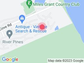 6082-Southeast-Riverboat-Drive-Stuart-FL-34997