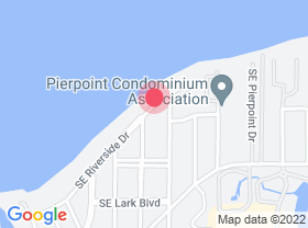 1514-Southeast-Riverside-Drive-Stuart-FL-34996
