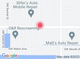 850-Becker-Port-Saint-Lucie-FL-34953