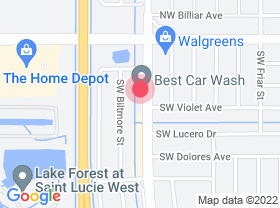 572-Bayshore-Port-Saint-Lucie-FL-34983