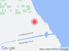 715-LAKEMONT-DR-Lake-Placid-FL-33852
